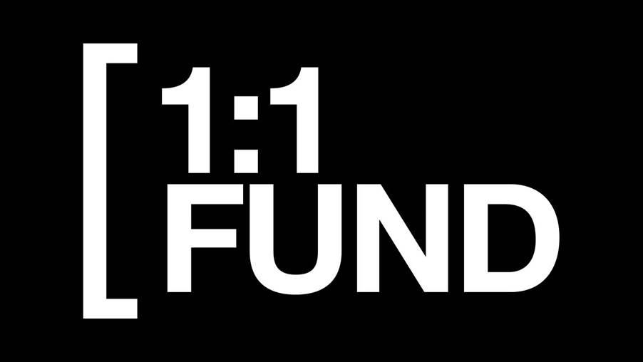 1:1 Fund