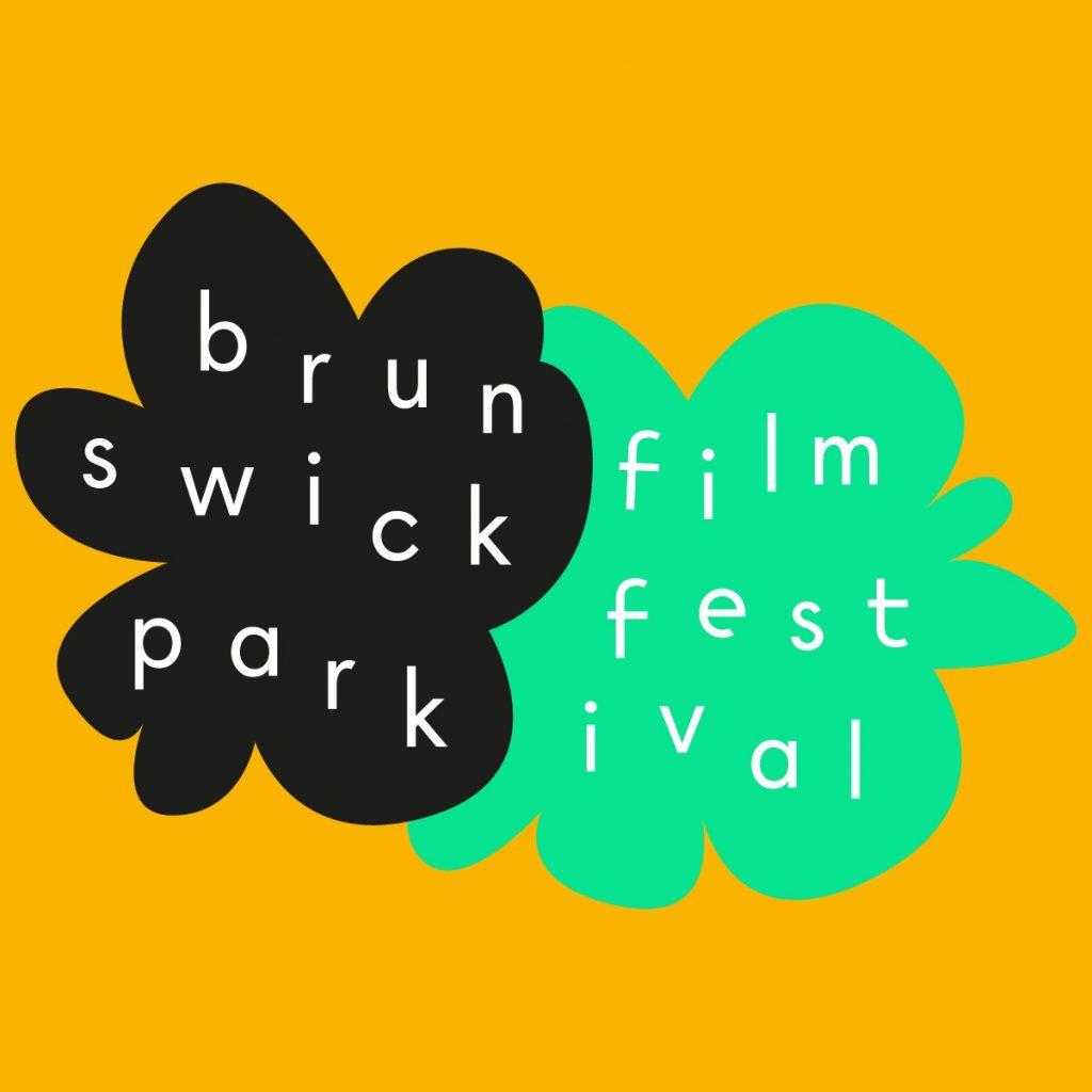 Brunswick Park Film Festival