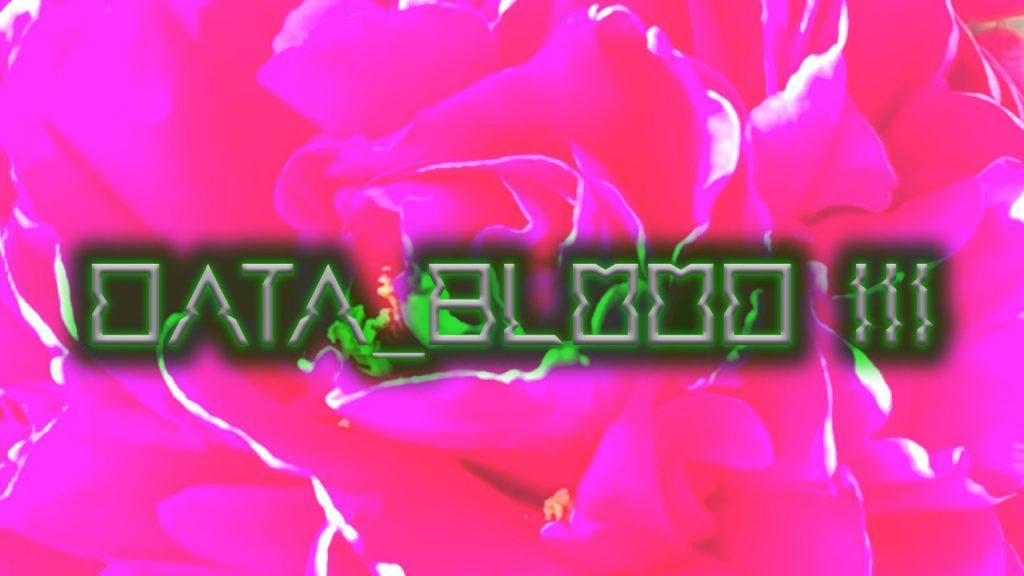 Data_Blood III